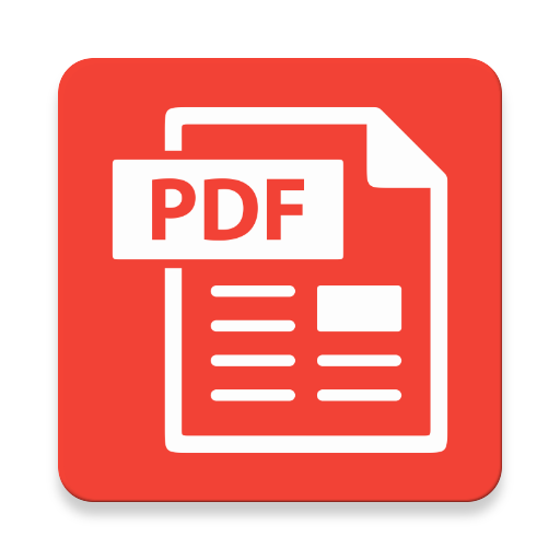 Convert png to dst free. Pdf converter pro apps