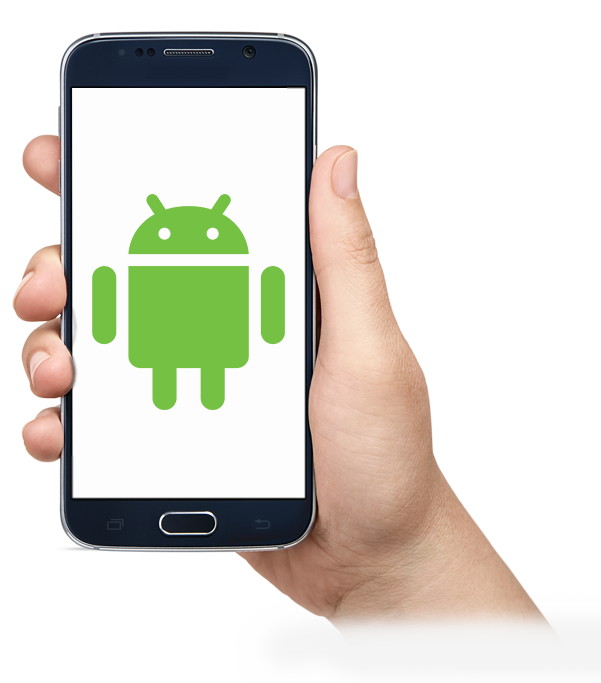 Android convert jpg to png. Your website app for