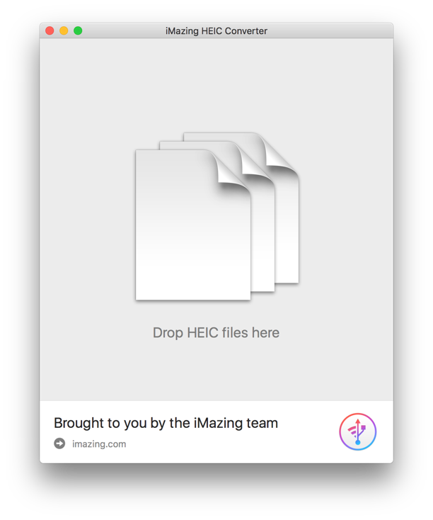 Convert png file to jpeg format. Ios photos from heic
