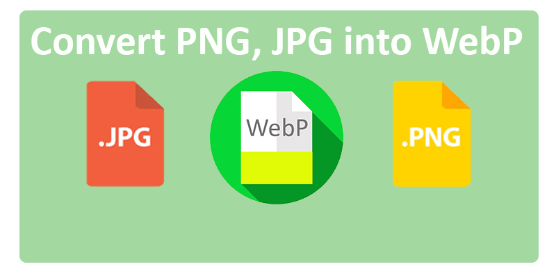 Mac convert jpg to png. Webp converter into instantly