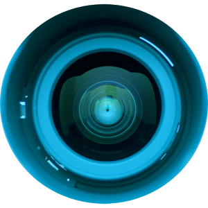 Android eye png. Download one browser spy