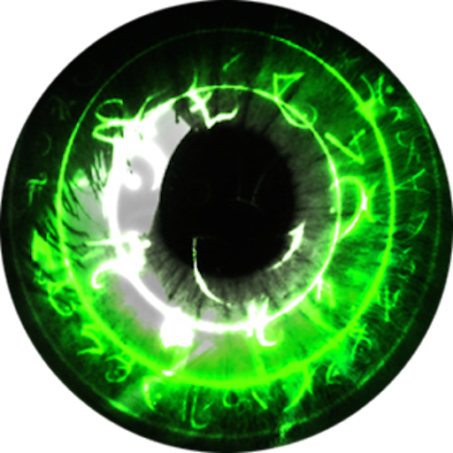 Android eye png. Hidden amazon co uk