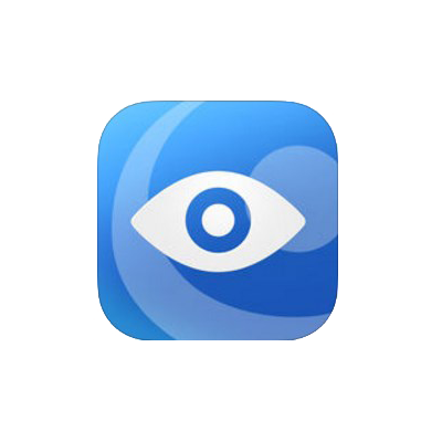 Android eye png. Gv for mobile app