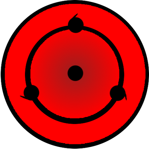 Android eye png. Amazon com sharingan live