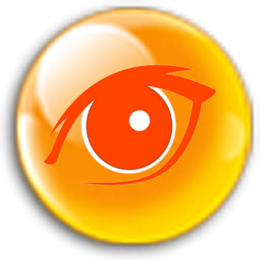 Android eye png. Mini games for eagle
