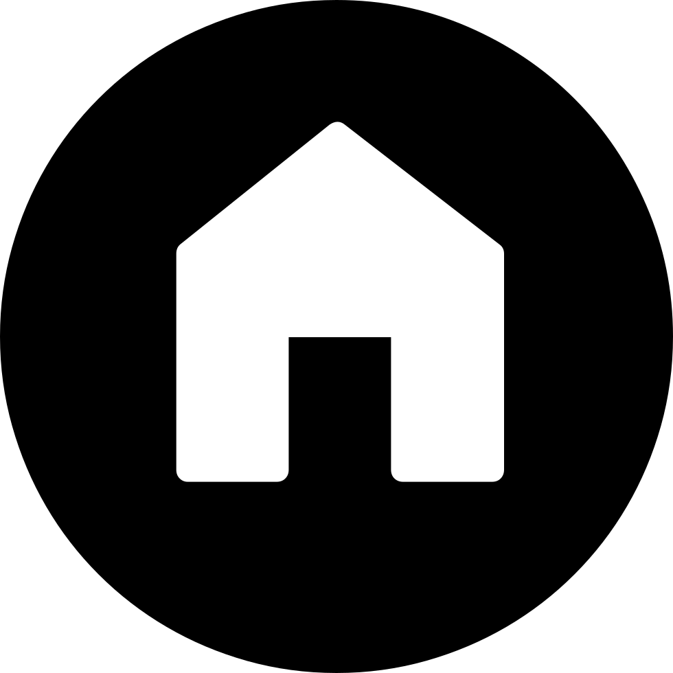 Free home button png. Images in collection page