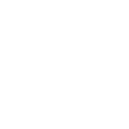 Android icon white png. Free icons