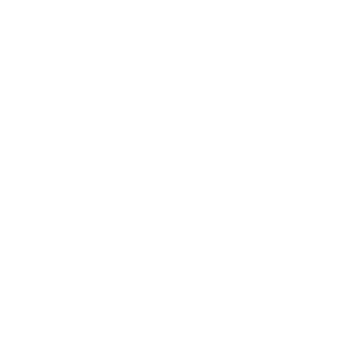 Android icon white png. Free phone icons