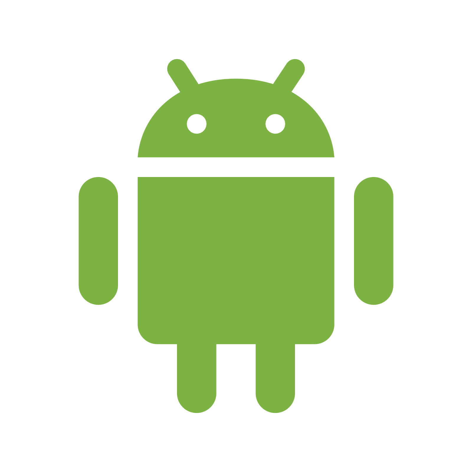 Android icons png free download. Icon transparent background check