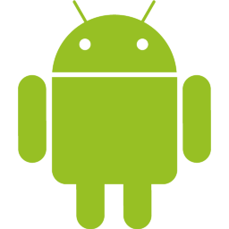 Android image button png vector royalty free library
