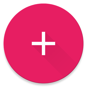 Android image button png. Free plus icon download