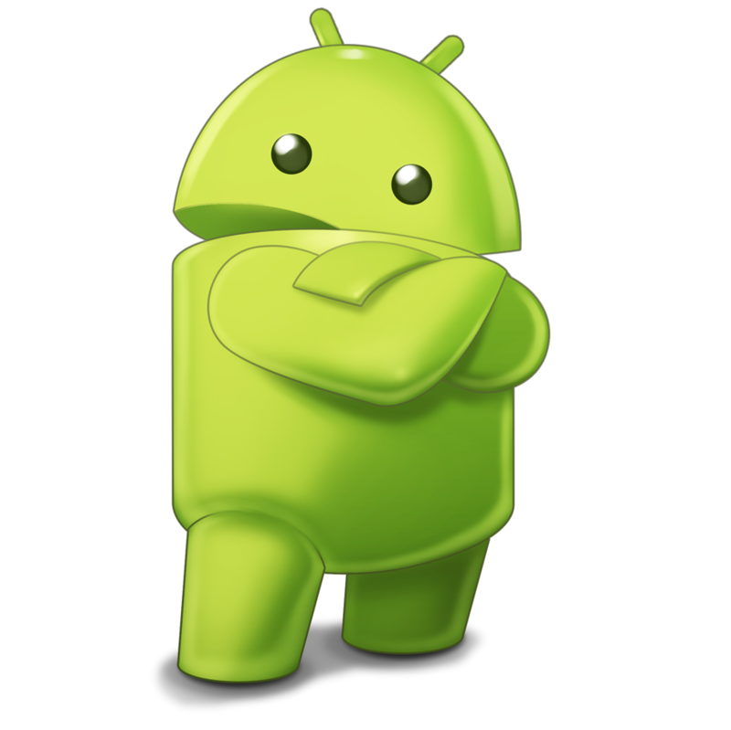 Android image png. App development company