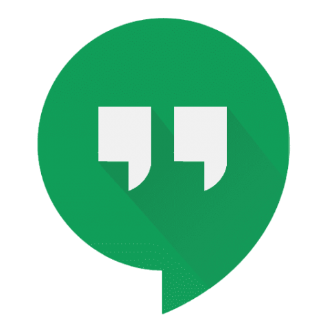Android image png. Hangouts icon lollipop free
