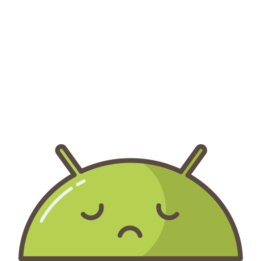 Android image png. Androids moods by joanna