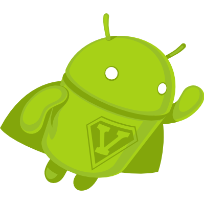Android image png. Images transparent free download