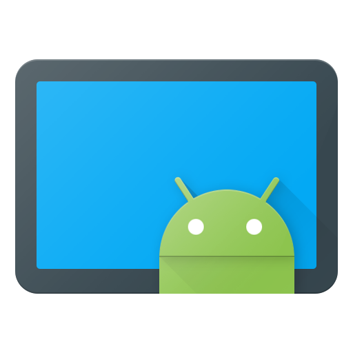Android image png. Tv icon logopedia fandom