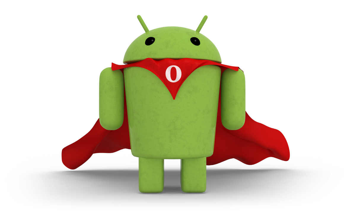 Android image png. Glide not renders images