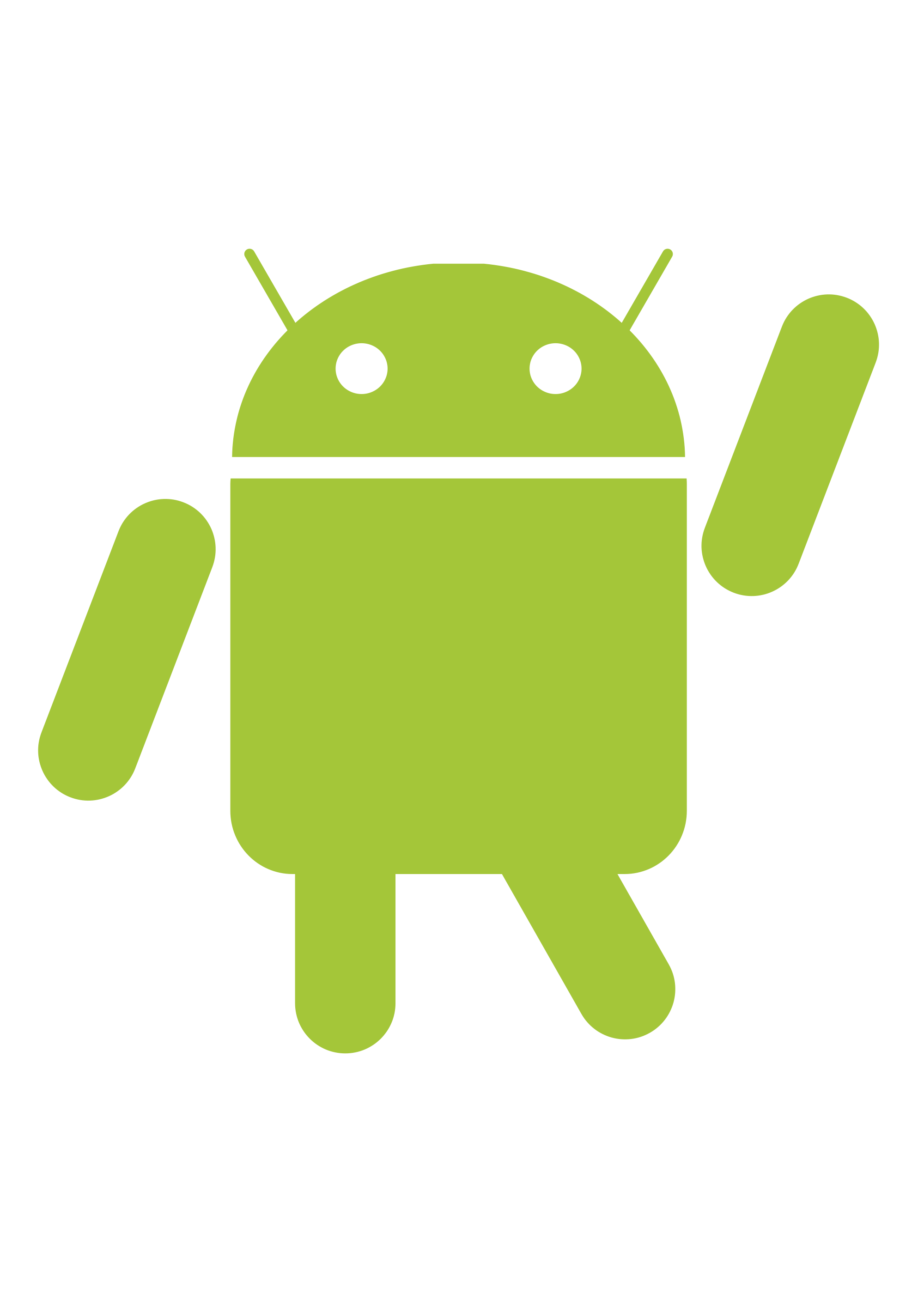 Android images png. File dance svg wikimedia