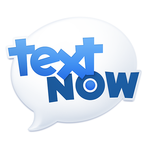 Android letters logo png transparent background. Amazon com textnow appstore