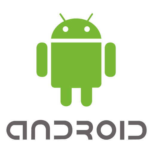 android png logo