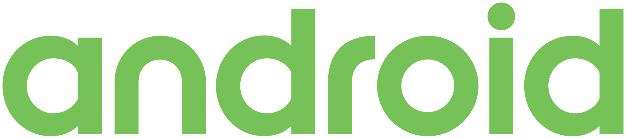 Android logo png. File svg wikimedia commons