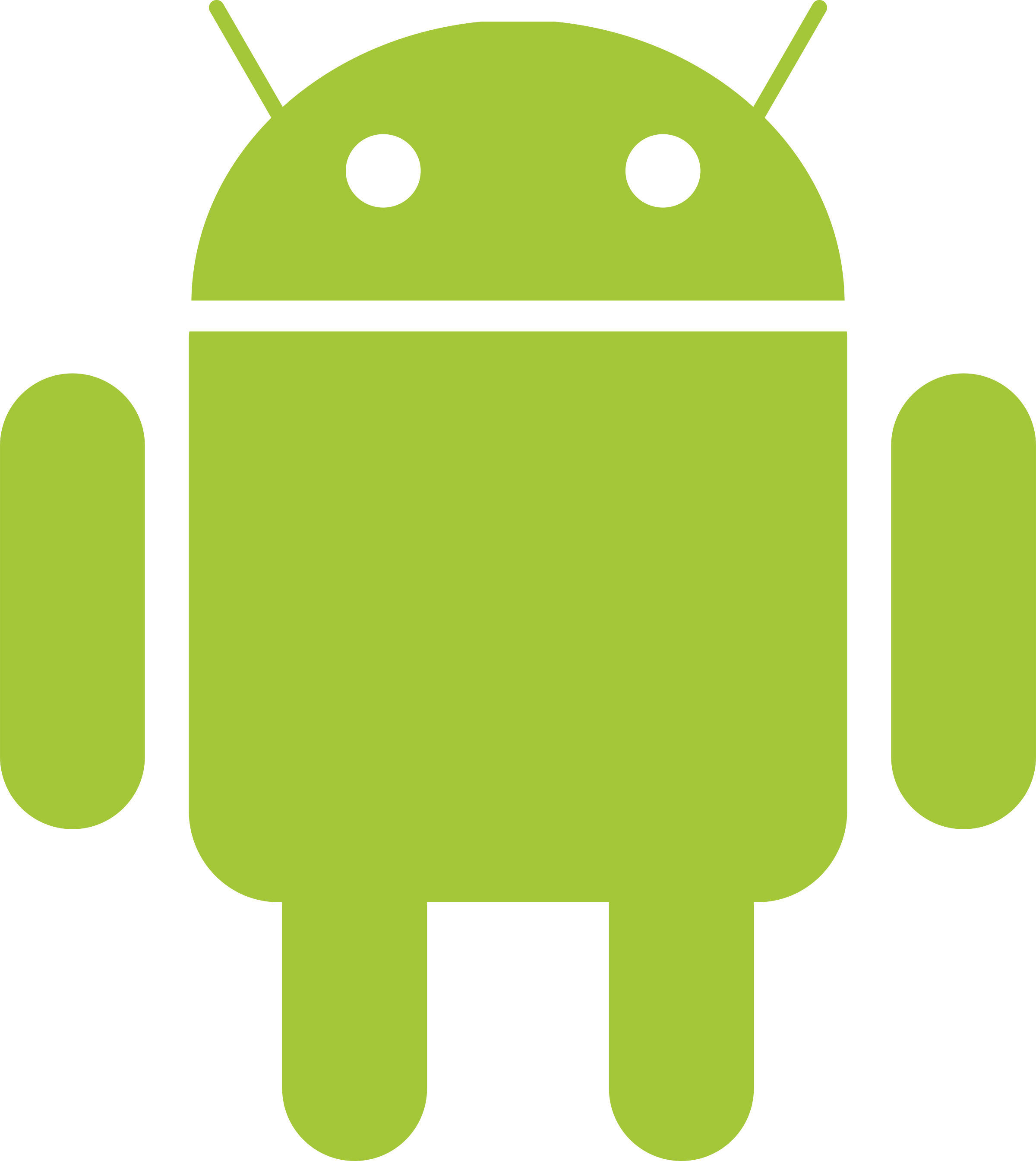 android store png