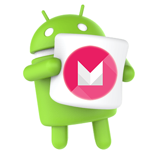 Android marshmallow png. Image