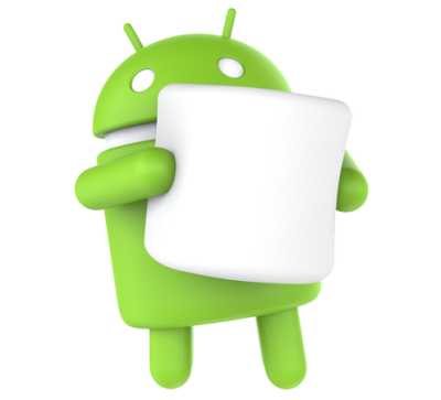 Android marshmallow png. Dlpng logo