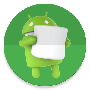 Android marshmallow png. Wallpapers hd up