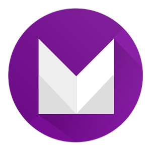 Android marshmallow png. Download icon pack for