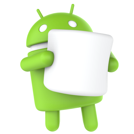 Android marshmallow png. Lollipop s successor is