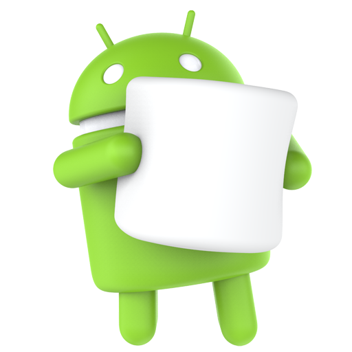 Android marshmallow png. Developers blog develop a