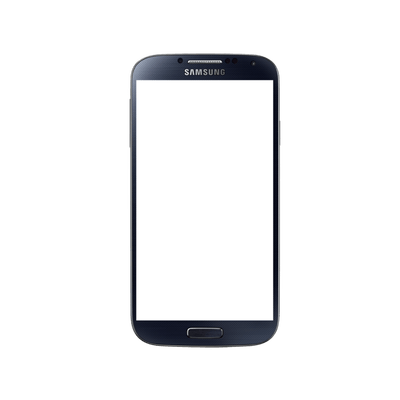 Android mobile png. Transparent stickpng samsung s