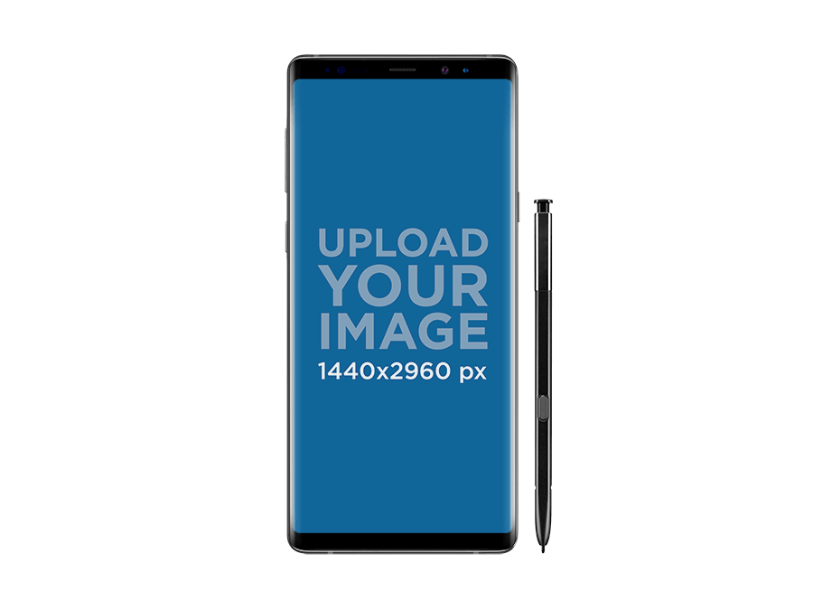 Tablet mockup png. Iphone mockups templates android