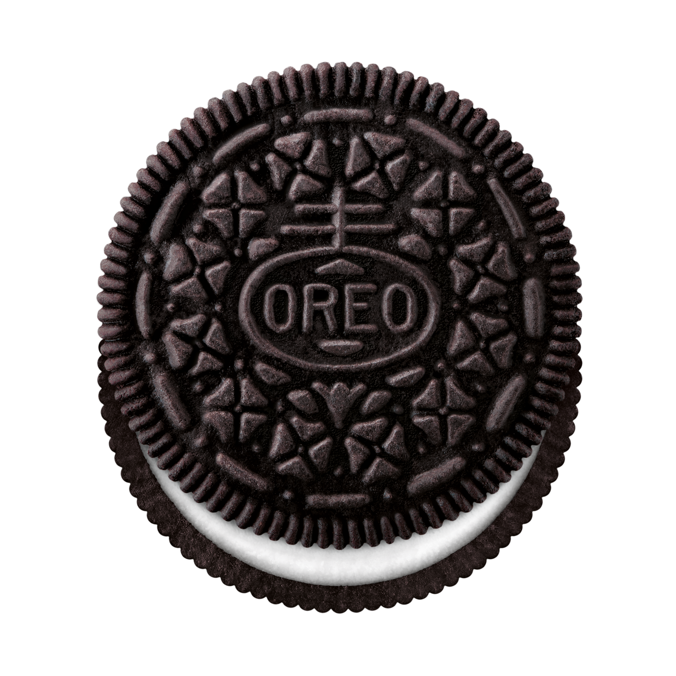 oreo cookie png