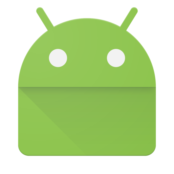 File apk icon wikimedia. Png image format clip art free library