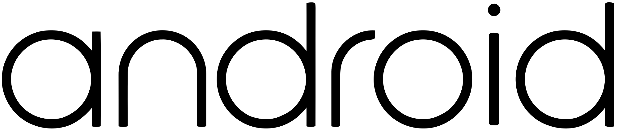 Android .png. File logo svg wikimedia
