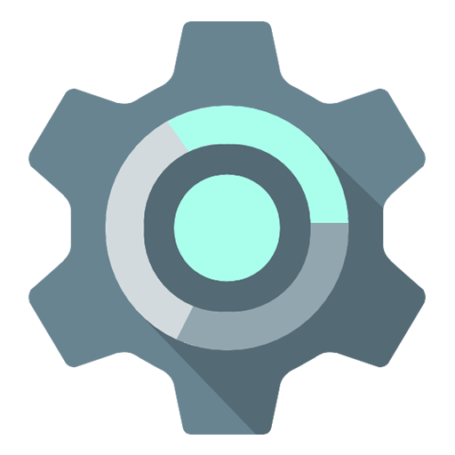 Android png icons. Settings icon lollipop image