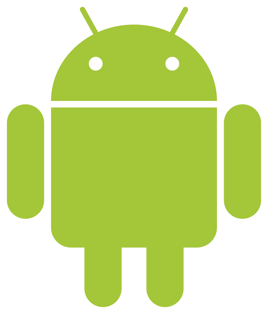 Android png to jpg. File robot svg wikimedia