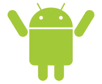 Android image png. Kitkat transparent images all