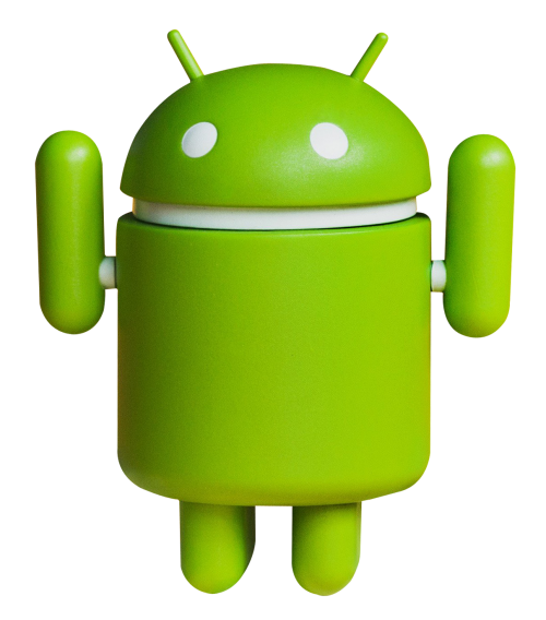 Pngpix. Android image png svg free stock