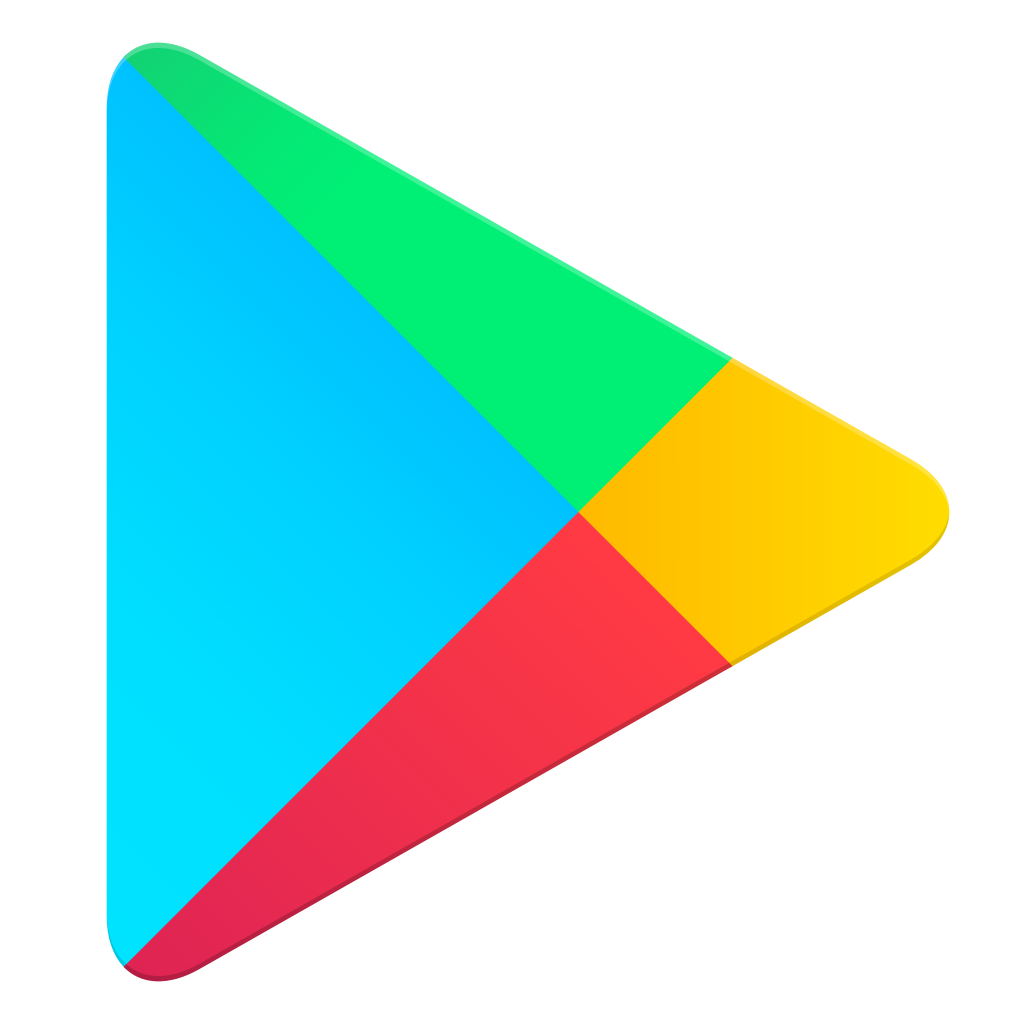 Google play store logo png. Wiki fandom powered by