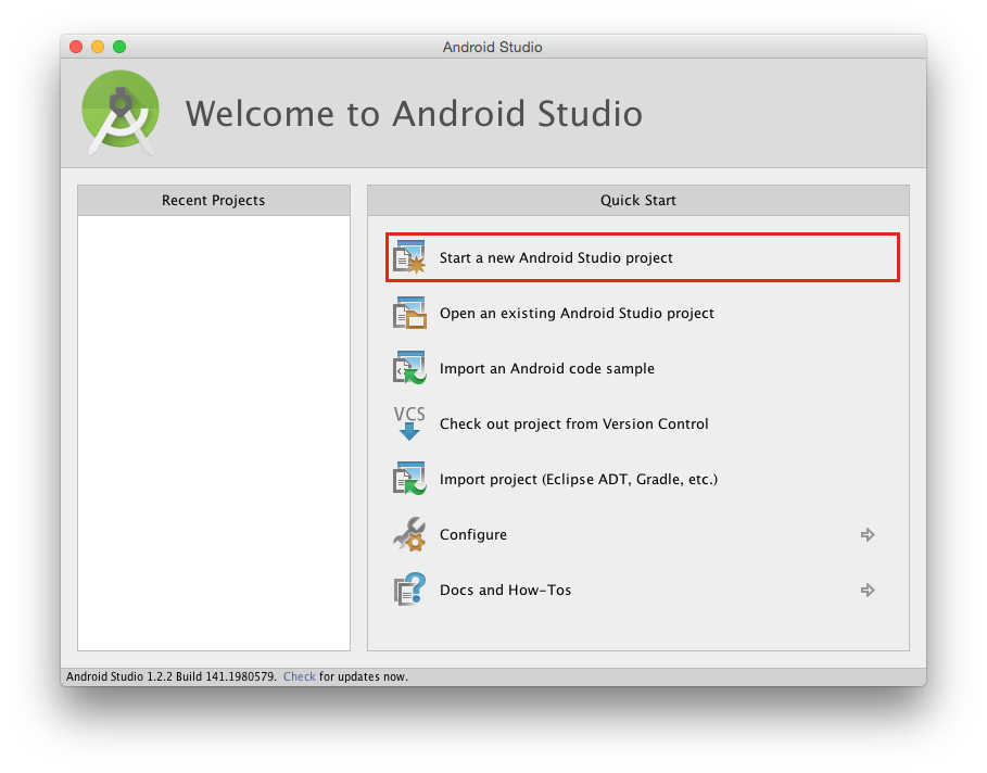 Android studio import png. Integrate sdk into mobile