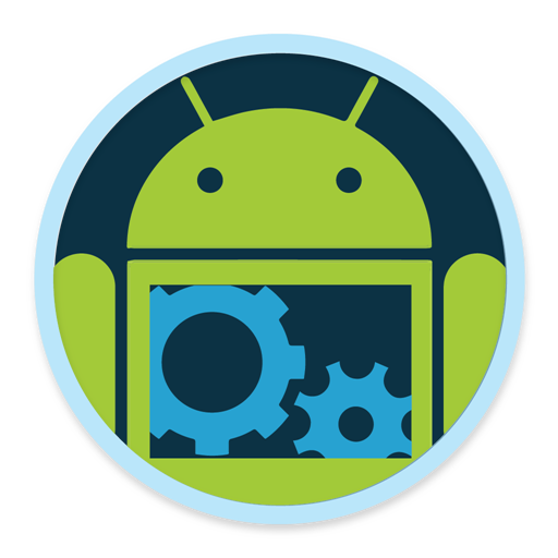 Android studio logo png. Icon x px ico