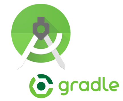 Android studio logo png. Localization easy integration in