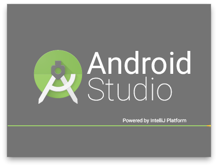 Android studio logo png. Installing androidpub you can