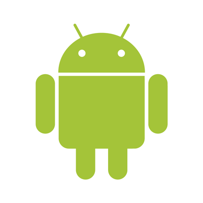 Android studio logo png. Learn sdk from scratch