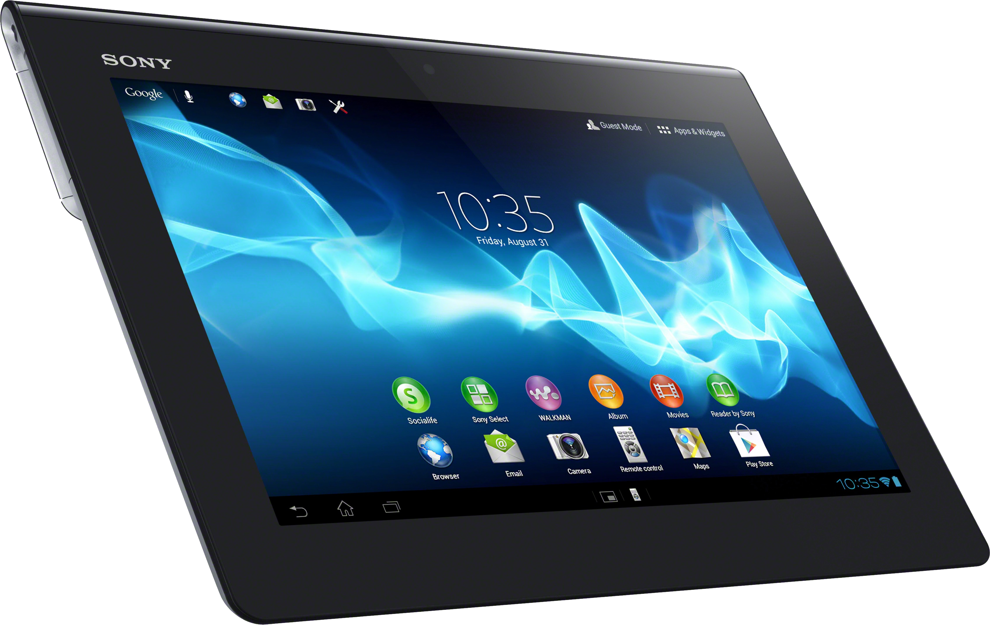 Android tablet png. Transparent images all hd