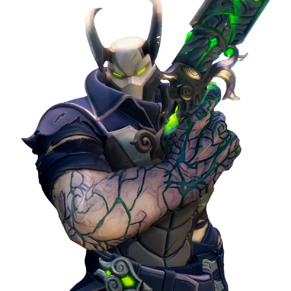 Androxus paladins revolver png. Swindy on twitter continuing