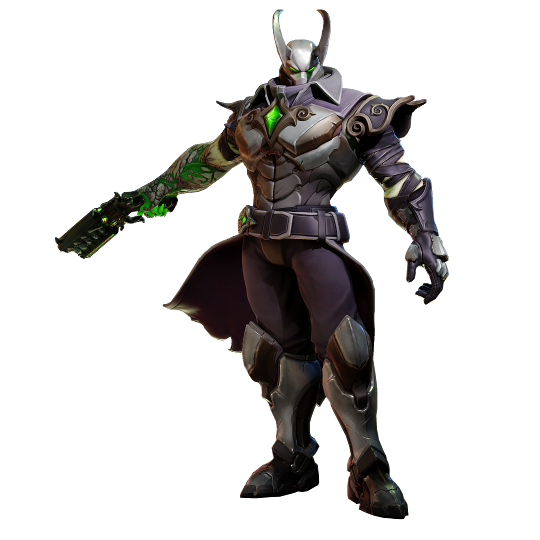 Androxus paladins revolver png. Wiki fandom powered by